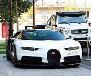 bugatti, car, and cars image