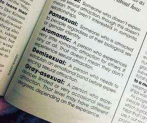ace, saga, and definition image