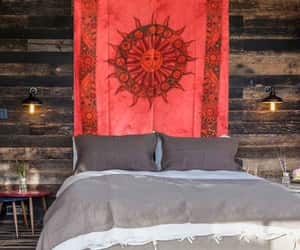 tapestry, walldecoration, and wallhangings image