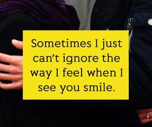 crush quotes, sad crush quotes, and best crush sayings image