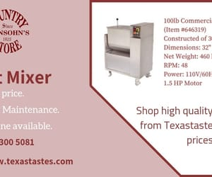 meat mixer, meat mixer online, and best meat mixer image