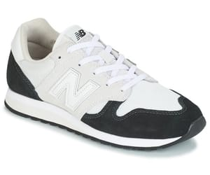new balance, chaussure homme, and chaussure new balance image