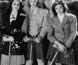 80s, veronica sawyer, and heather duke image