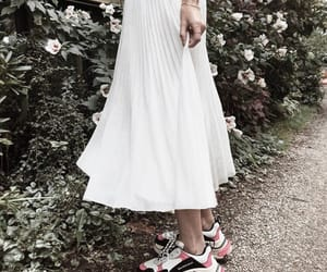 Balenciaga, chic, and classy image