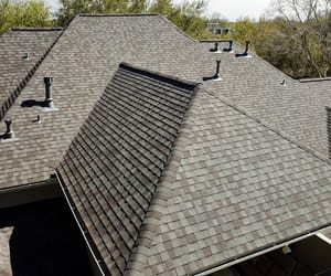 roofing contractors and new roofs image