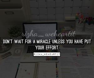 exams, goal, and hard work image