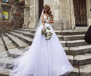 dress, future, and goals image
