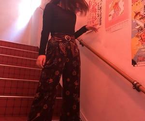 fashion, 🔮, and 🕯 image