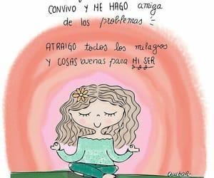 Image by LUPITA