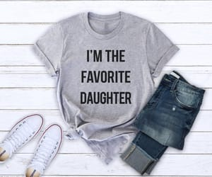 birthday, daughter, and etsy image