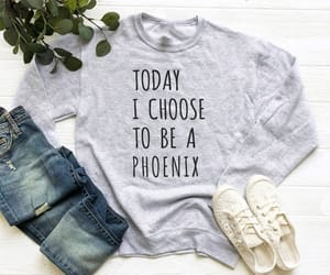 choose, etsy, and gifts image