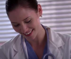 Greys, chyler leigh, and greys anatomy image