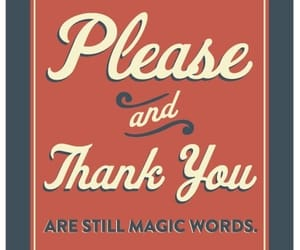 quotes, please, and thank you image