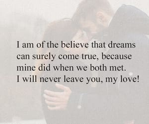 love quotes for him, best quotes for him, and true love quotes for him image