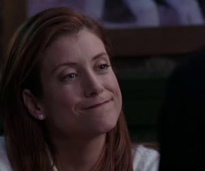 greys anatomy, addison montgomery, and Greys image