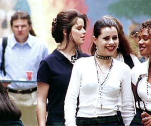 90s, gif, and The Craft image