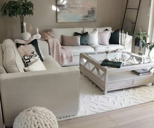 fashion, room, and home house interior image