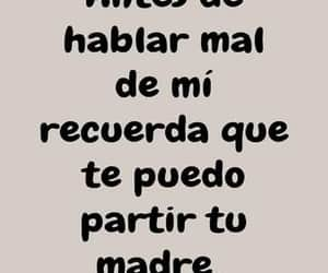 frases, lol, and quotes image
