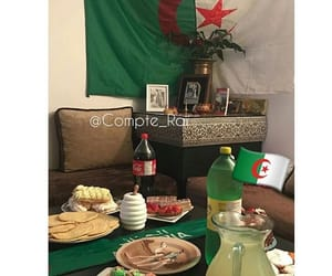 decor, dz, and algerie image