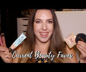 beauty, cosmetics, and neutrogena image