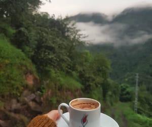 arabic, coffee, and فن image