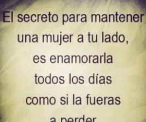 mujer, quotes, and tips image