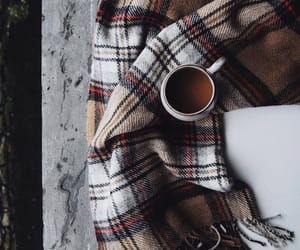 coffee, cosy, and cozy image