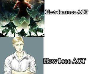 anime, design, and fanart image