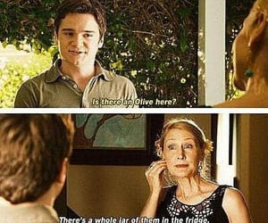 patricia clarkson, dan byrd, and easy a image