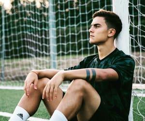 paulo dybala, Juventus, and dybala image