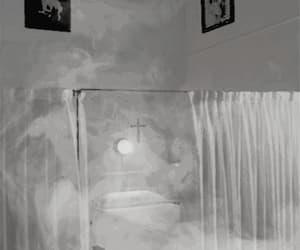 asylum, edit, and ahs image