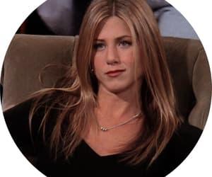 actress, beautiful, and brown image