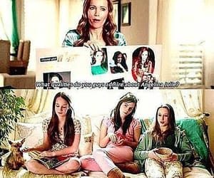 emma watson, leslie mann, and the bling ring image