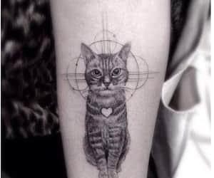 tatuajes, ideas para tatuajes, and diseÑos de tatuajes image