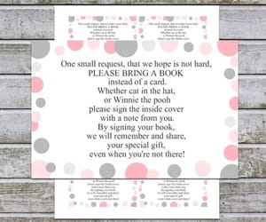 etsy, invitations, and printable image