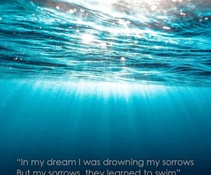 u2 song quote image