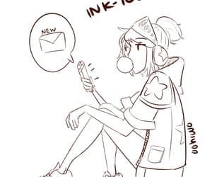 lol, waifu, and exiled noxian image