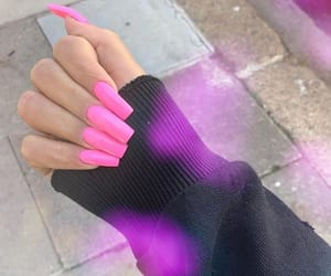 inspiration, pink, and inspo style image