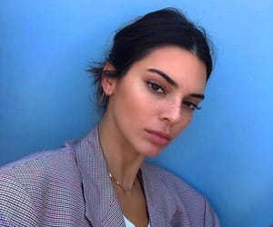 kendall jenner, model, and girls image
