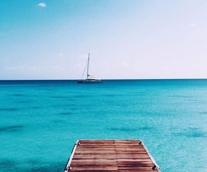 holiday and summer image