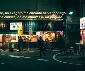 frases, love, and frases vergas image