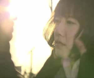 Boys Over Flowers, gif, and goo hye sun image