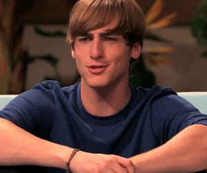 kendall schmidt and kendall knight image