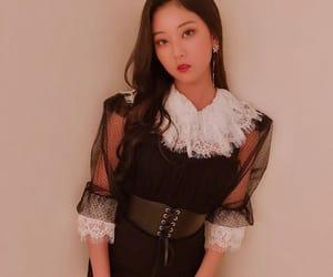asian girls, fashion, and pretty image