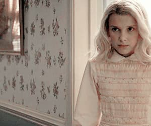 bobby, eleven, and season1 image