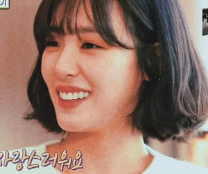 girls generation, tiffany young, and snsd image