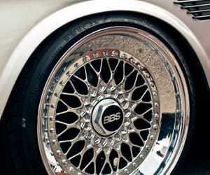rims, cars, and Wheels image