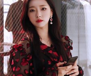 korean, kpop, and hyunjin image