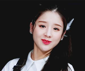 gif, 이달의소녀, and mixnine image