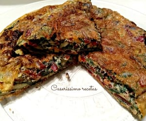 Image by Caserissimo recetas